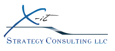 X-it Strategy Consulting, LLC